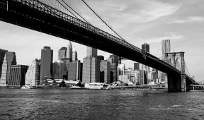 new_york_2012-288x170